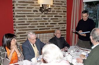 PLENO ARAGONES EN EL CONCURSO DE COMPOSICION 'CRISTOBAL HALFFTER'