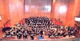 El futuro de la Orquesta Sinfónica y Coro de la Radio Televisión Española
