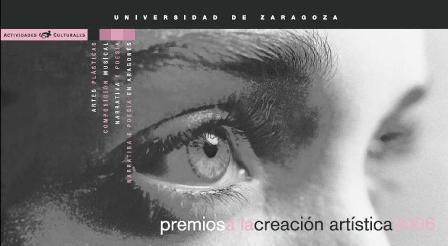 II PREMIO INTERNACIONAL DE COMPOSICION MUSICAL