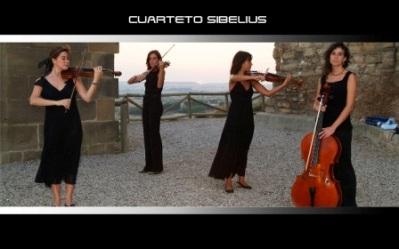 MUSICA Y DANZA EN GRAUS Y SELGUA