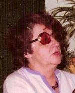 IN MEMORIAM MARIA JULIA VALDOVINOS